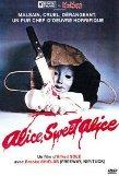 Alice sweet Alice Arton10843