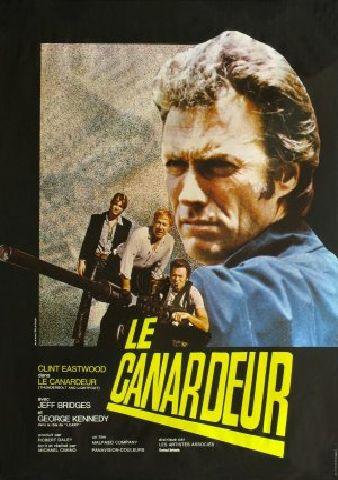 les meilleurs films des annees 70