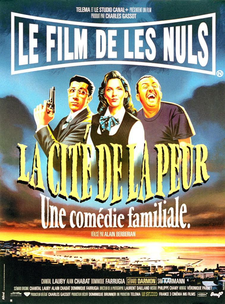 TRESOR AVEC FILM GRATUITEMENT TÉLÉCHARGER ALAIN CHABAT