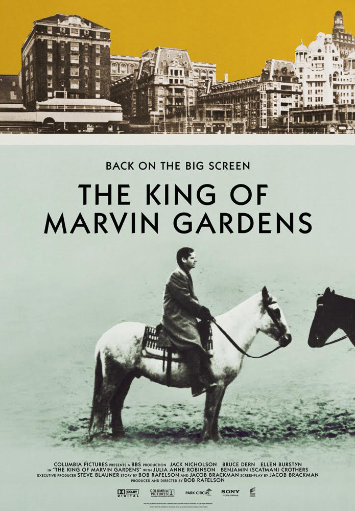 the search for marvin gardens essay Mcphee rhetorical analysis i his essay in search of marvin gardens, john mcphee examines a place called atlantic city, new jerseya city upon which the board game of monopoly was basedin his writing, he touches upon both the board game and the physical cityequally which begs the reader to ponder the purpose of mcphee's essaydid he write his essay.