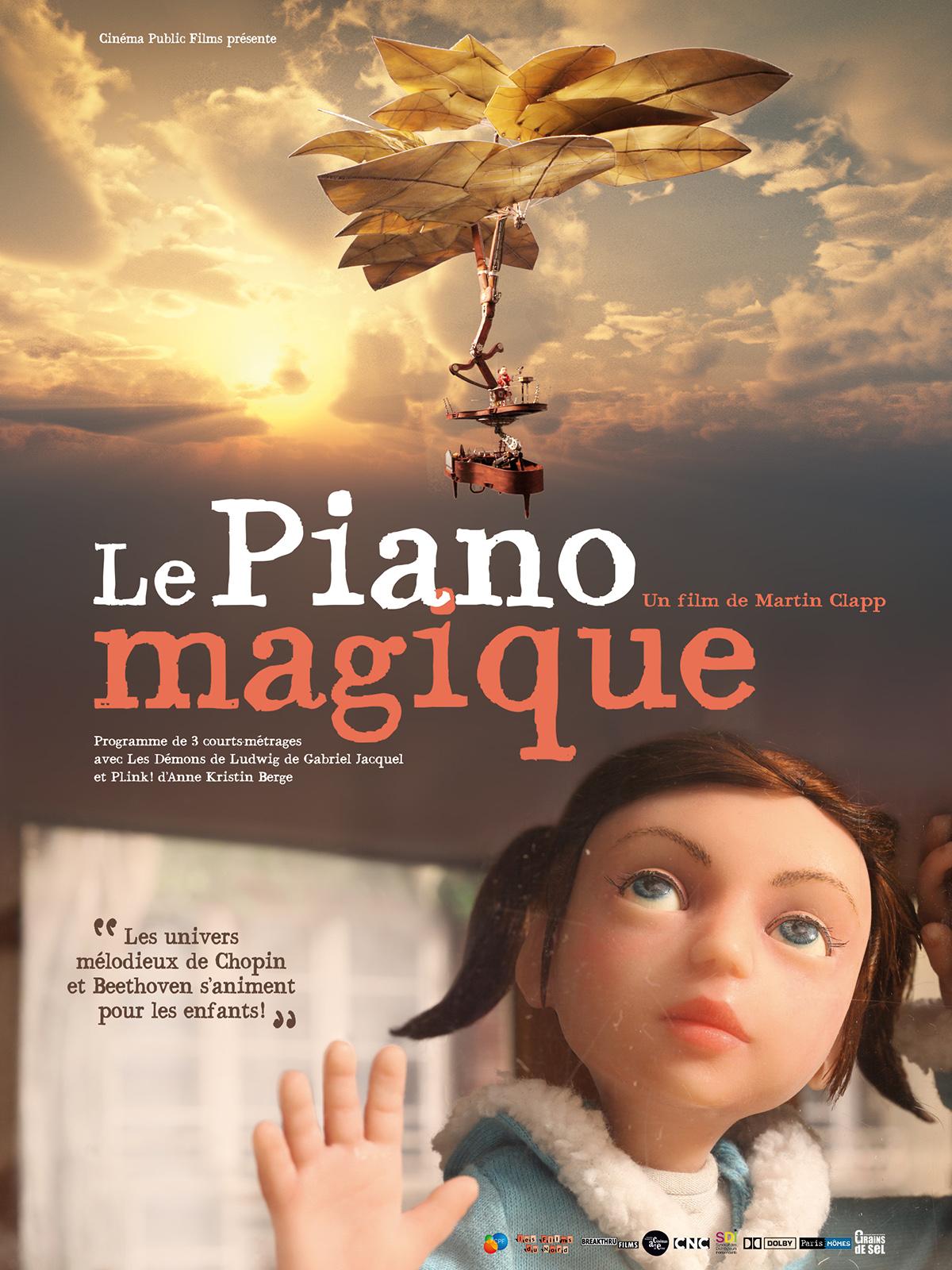 COMPLET TÉLÉCHARGER FILM YA TUNISIEN HEZ WEZ