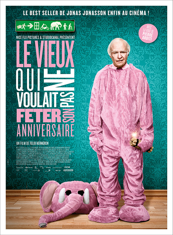 anniversaire cinema avis