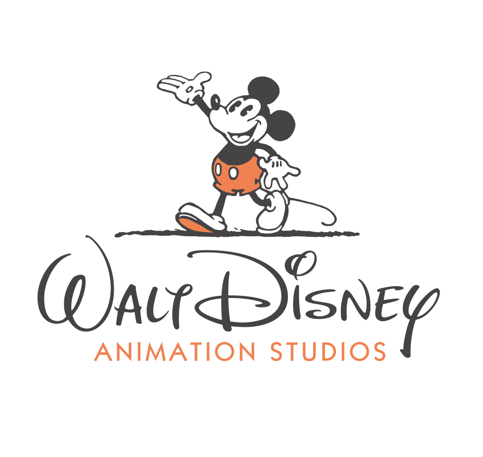 Walt Disney Animation Studios Films (As of March 2015) - How many ...