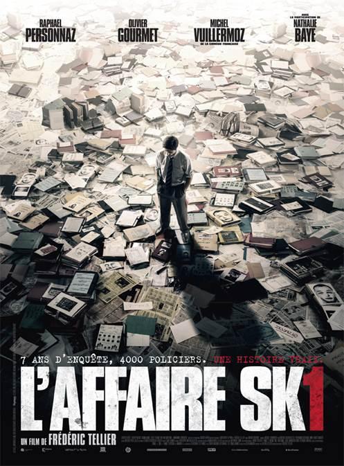 SK1 TÉLÉCHARGER FILM LAFFAIRE