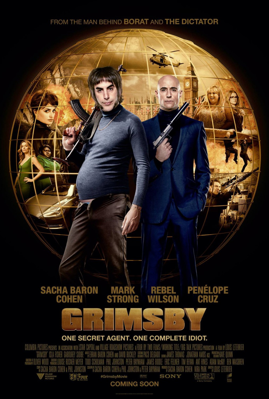 rencontres en ligne Grimsby