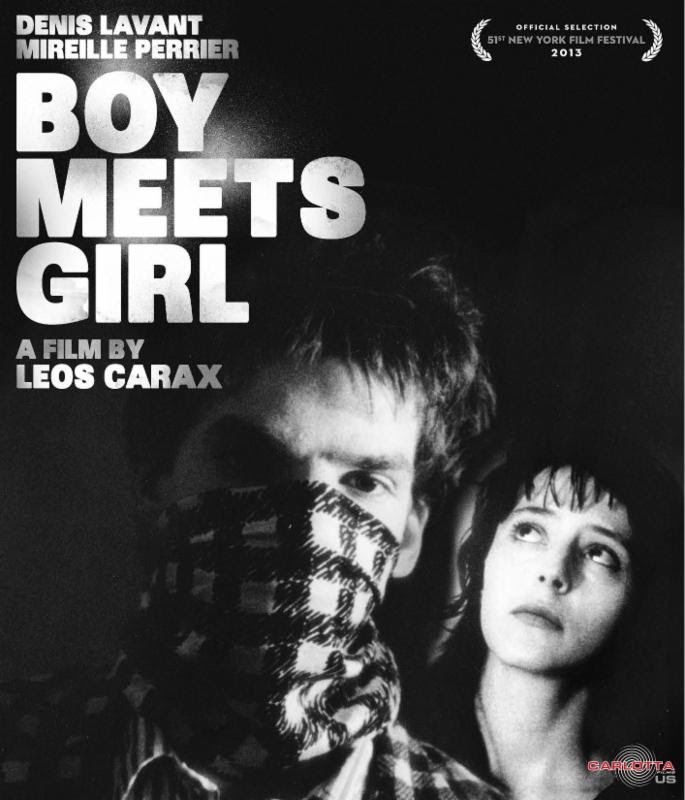 boy meets girl bande annonce This date movie, produced by judd apatow and based on the real lives of writers kumail nanjiani and emily v gordon, is charmingly free of irony and cynicism.