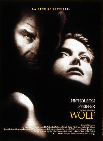 Wolf (1994) - la criti...