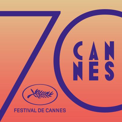 Festival de cannes 2017 tout ce qu 39 il faut retenir de - Date festival de cannes ...