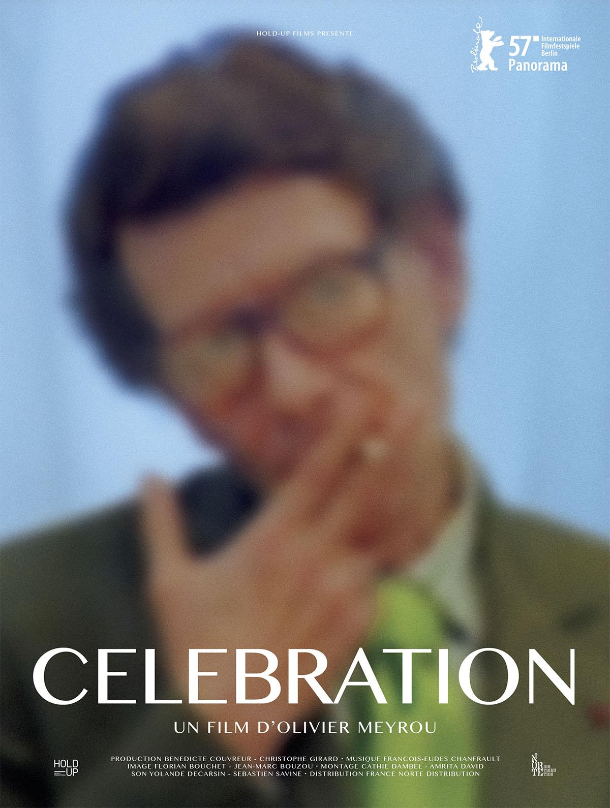 Célébration - la critique du film
