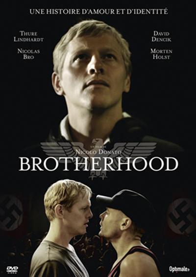 Brotherhood (2009) - la critique du film