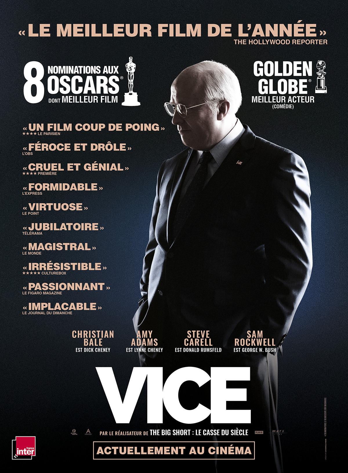 vice 2019