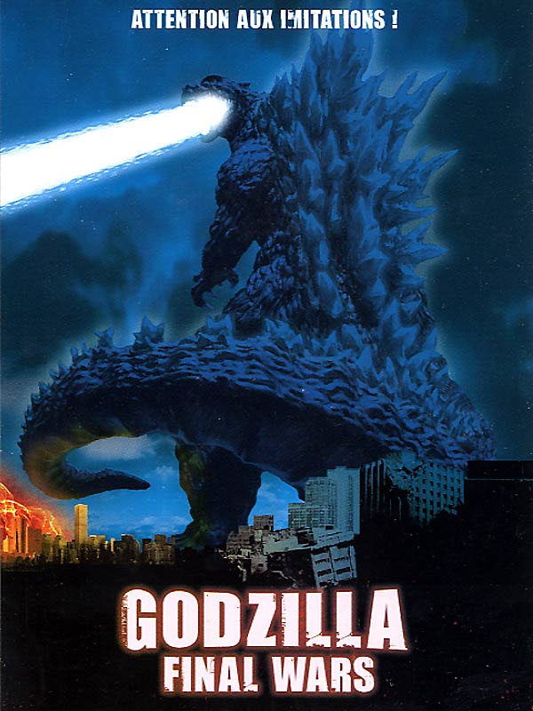 Godzilla 2 German Stream