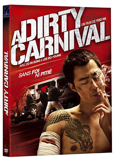 Dirty Carnival 2006 720p.BluRay.x264-aBD A_dirty_carnival_dvd_grande.jpg