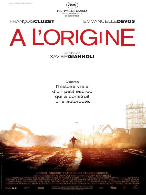 http://www.avoir-alire.com/IMG/jpg/A_l_origine.jpg