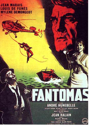 Fantomas d'André Hunebelle Fantomas_grande