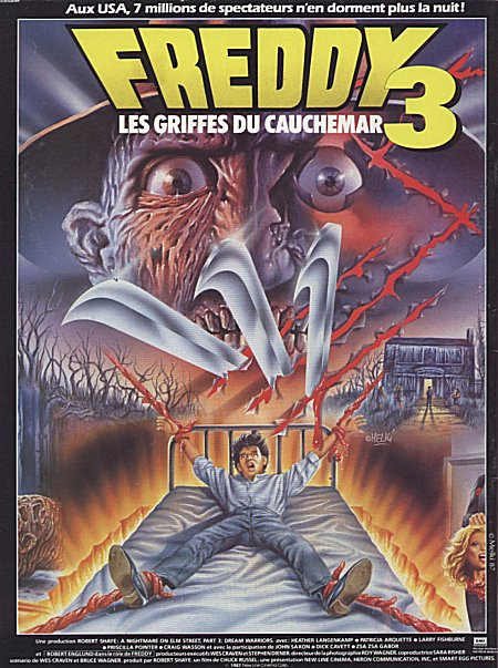 http://www.avoir-alire.com/IMG/jpg/Freddy_3.jpg