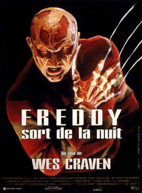 http://www.avoir-alire.com/IMG/jpg/Freddy_7.jpg