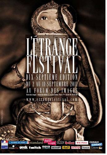 festivals - Page 2 L_etrange_festival_grande