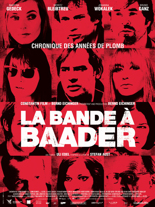 La_bande_a_Baader_grande.jpg