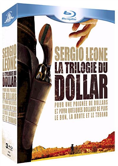 http://www.avoir-alire.com/IMG/jpg/La_trilogie_du_dollar_grande.jpg