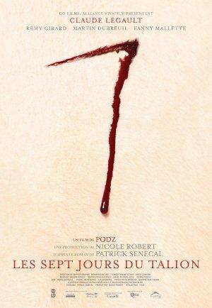 http://www.avoir-alire.com/IMG/jpg/Les-7-jours-du-talion-Movie-Poster.jpg