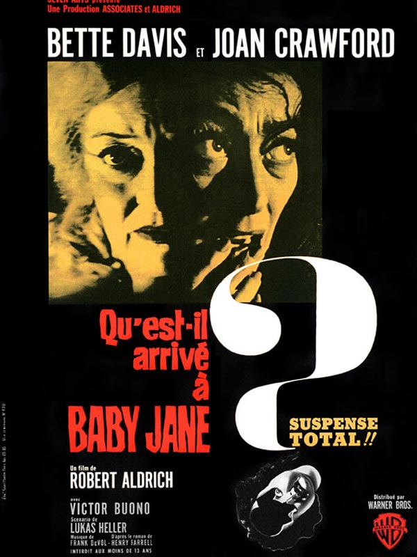 http://www.avoir-alire.com/IMG/jpg/Qu_est-il_arrive_a_Baby_Jane_grande.jpg