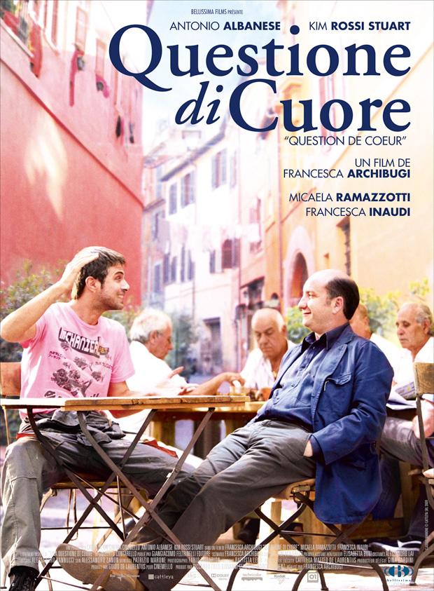 Question_de_coeur_affiche dans LES AFFICHES DE FILMS