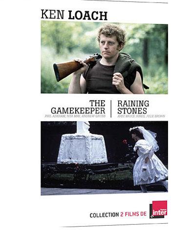 The Gamekeeper (film) httpswwwavoiralirecomIMGjpgThegamekeeper