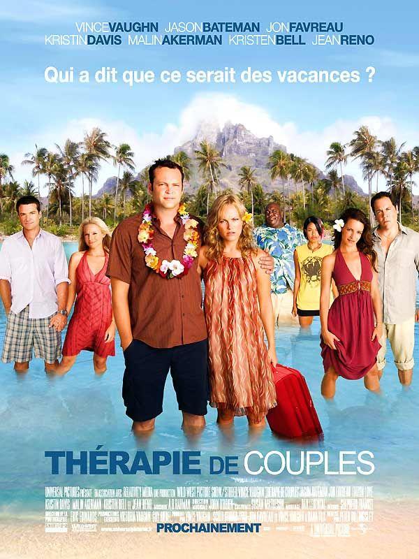 Therapie_de_couples_grande