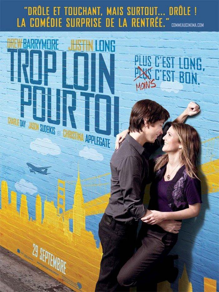 Trop_loin_pour_toi_grande