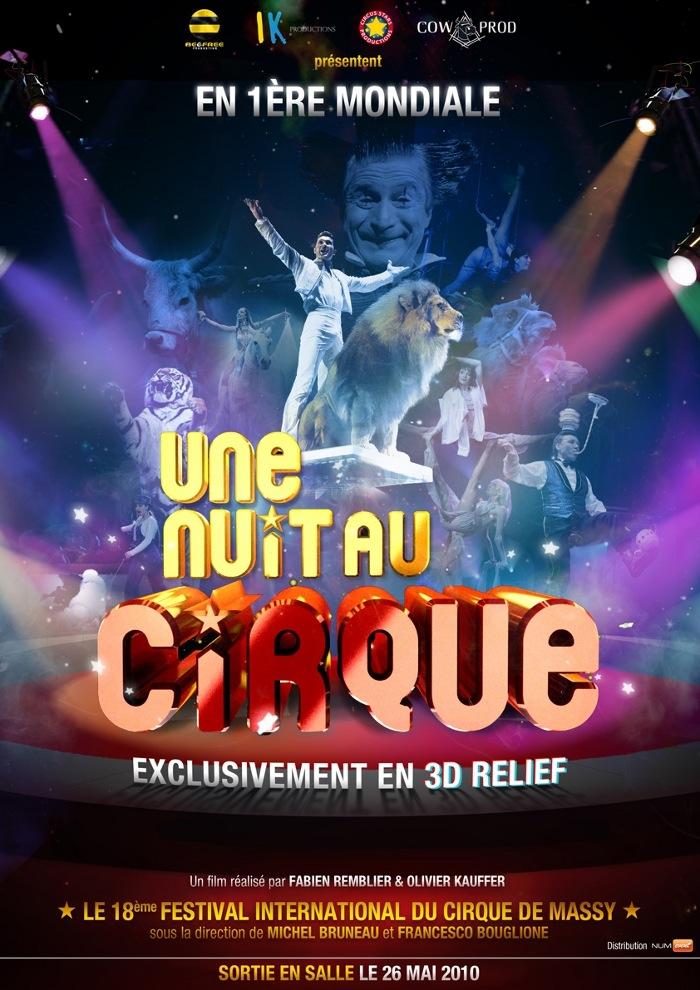 Une_nuit_au_cirque_grande