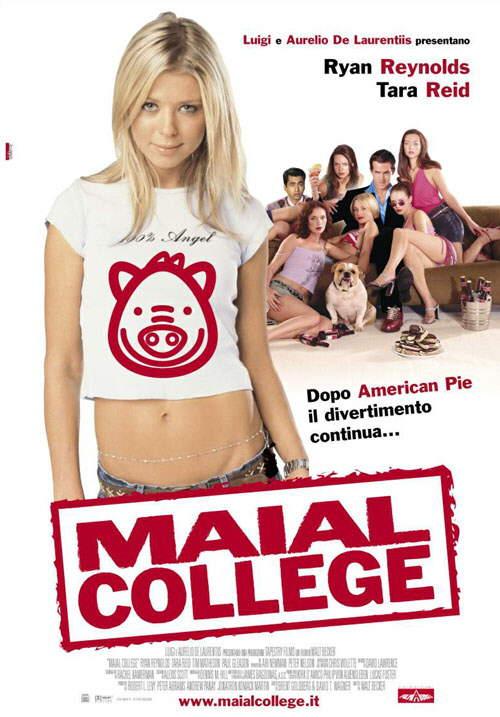 film erotici anni 90 film adolescenziali sesso