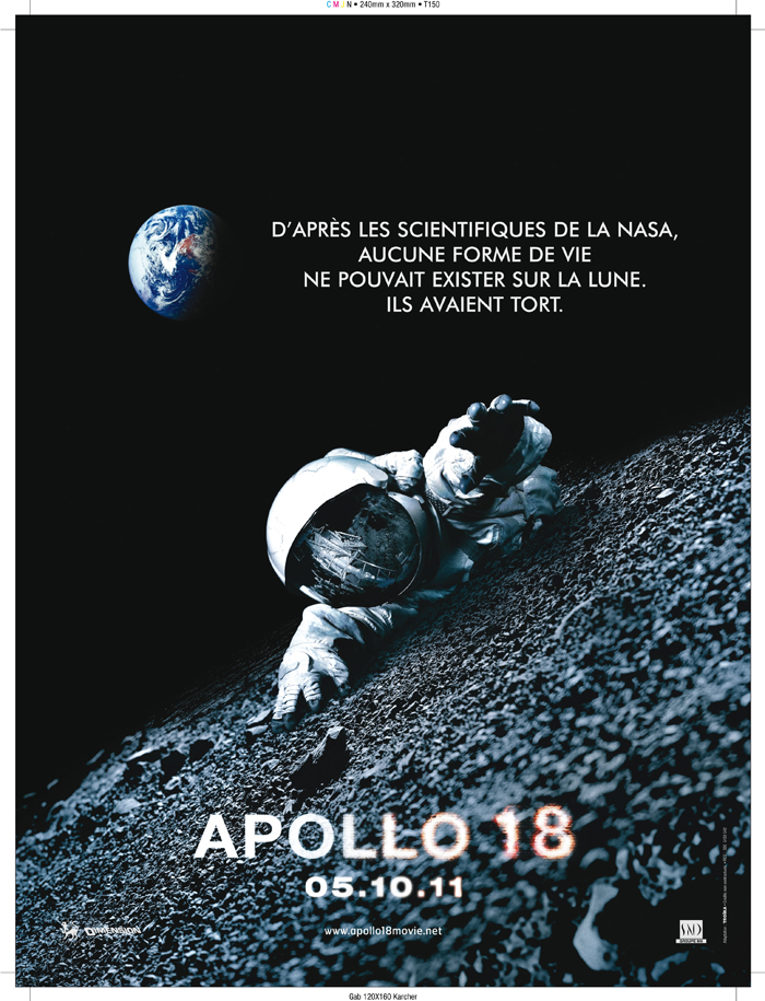 http://www.avoir-alire.com/IMG/jpg/apollo_18_700.jpg