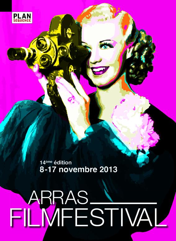 Festival D Arras 2013 Le Palmar 232 S Couronne Un Quot Miracle