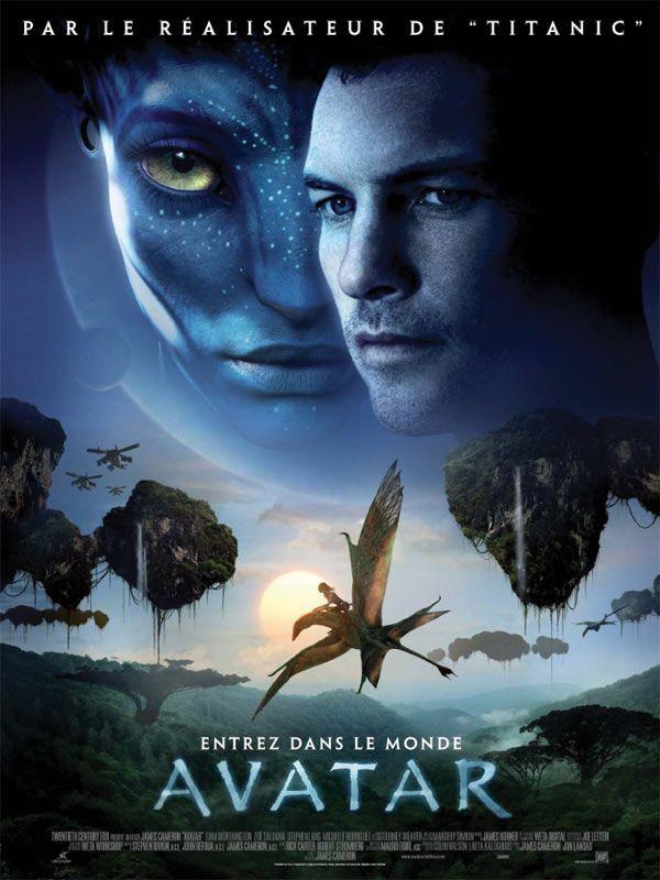 . Аватар (Расширенная версия) 3D+2D / Avatar ...: doneck.ucoz.de/blog/zhanr_avatar_rasshirennaja_versija_3d_2d_avatar...