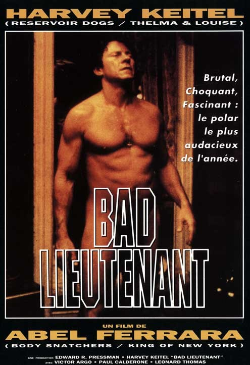 http://www.avoir-alire.com/IMG/jpg/bad_lieutenantoriginal.jpg