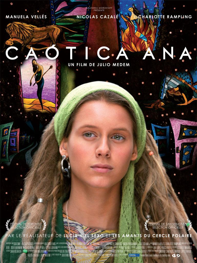 caotica_ana_700