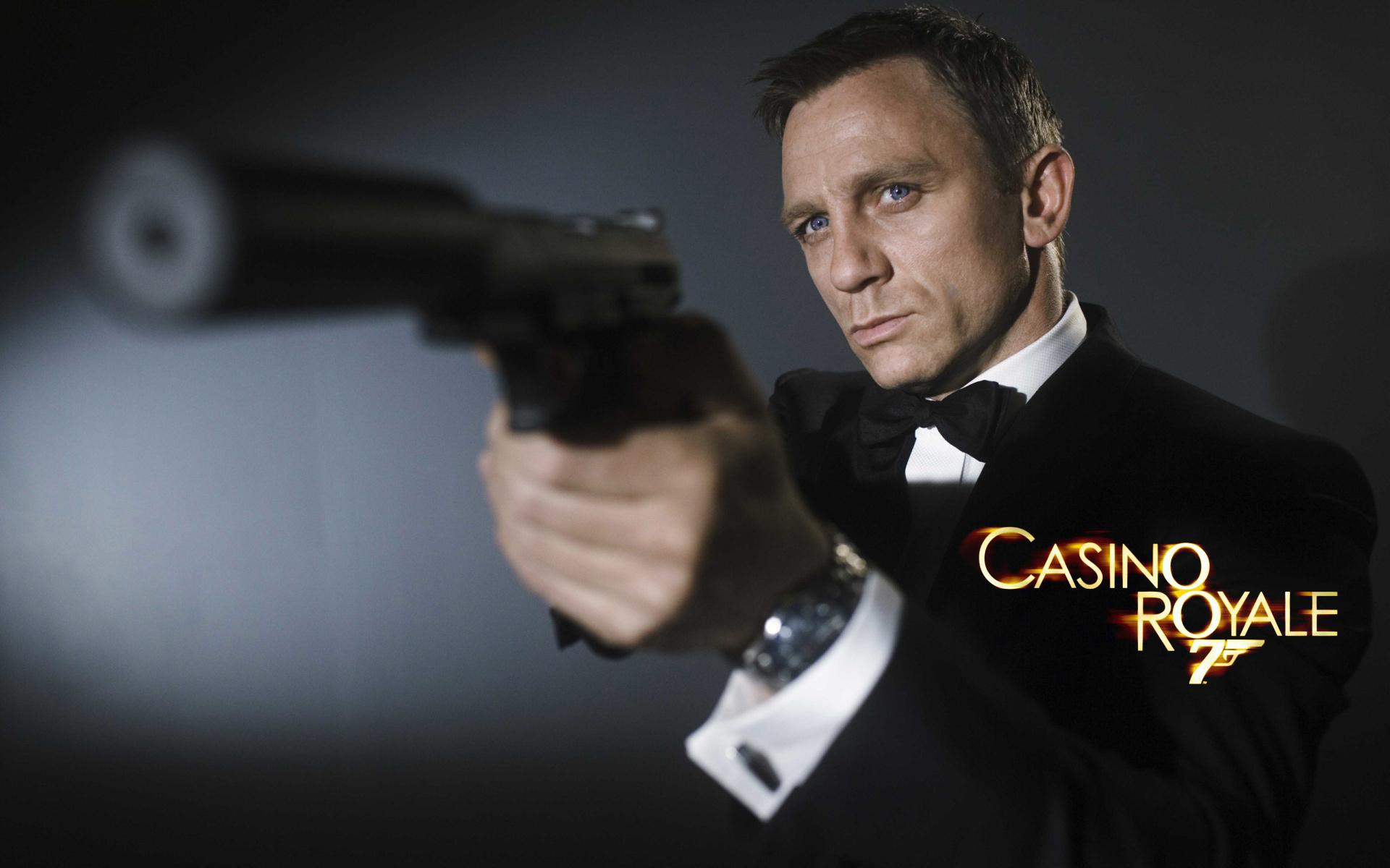 casino roxale