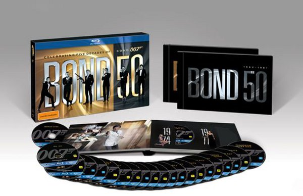 [Image: coffret_james_bond_photo_1.jpg]