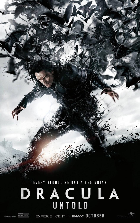 Les plus belles affiches de cinéma - Page 5 Dracula_untold_affiche