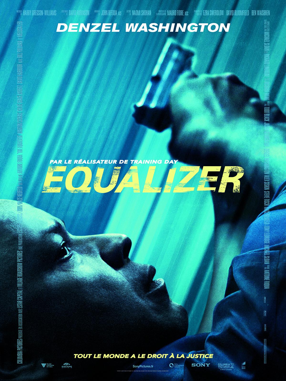 the equalizer 2 stream hd filme