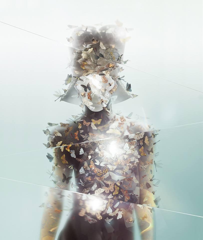 Cover EZ3Kiel - Born in Valhalla