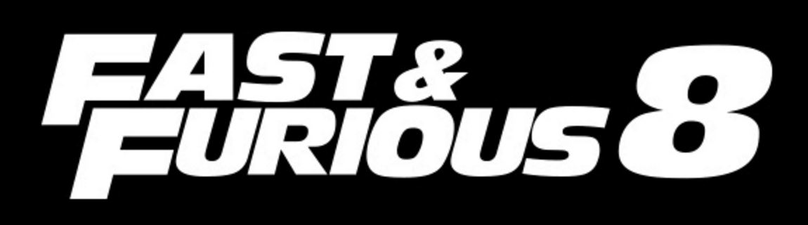 fast and furious 8 la bande annonce explosive. Black Bedroom Furniture Sets. Home Design Ideas
