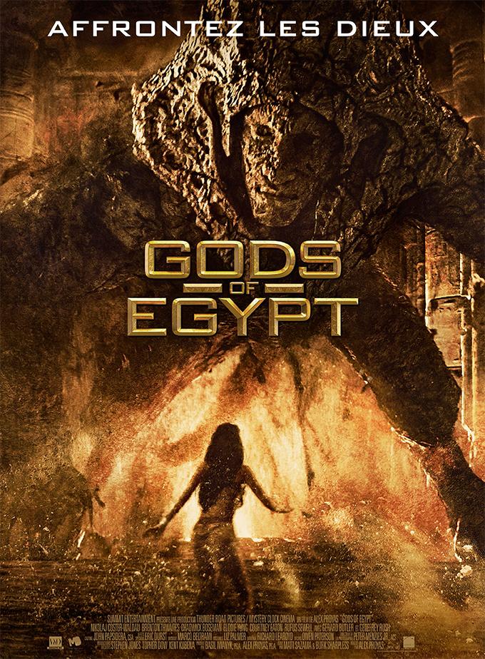 gods of egypt un flop 233pique d233couvrez les critiques
