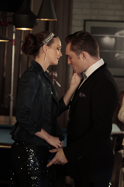 Gossip Girl Saison 6 Les Infos Sur Le Coffret Dvd Fran 231 Ais