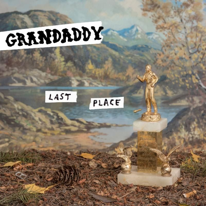 http://www.avoir-alire.com/IMG/jpg/grandaddy.jpg