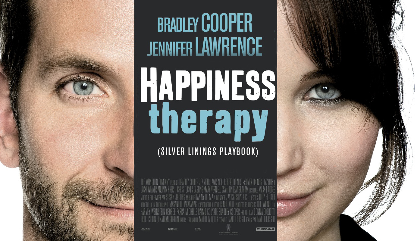 http://www.avoir-alire.com/IMG/jpg/happiness_therapy_cadre.jpg