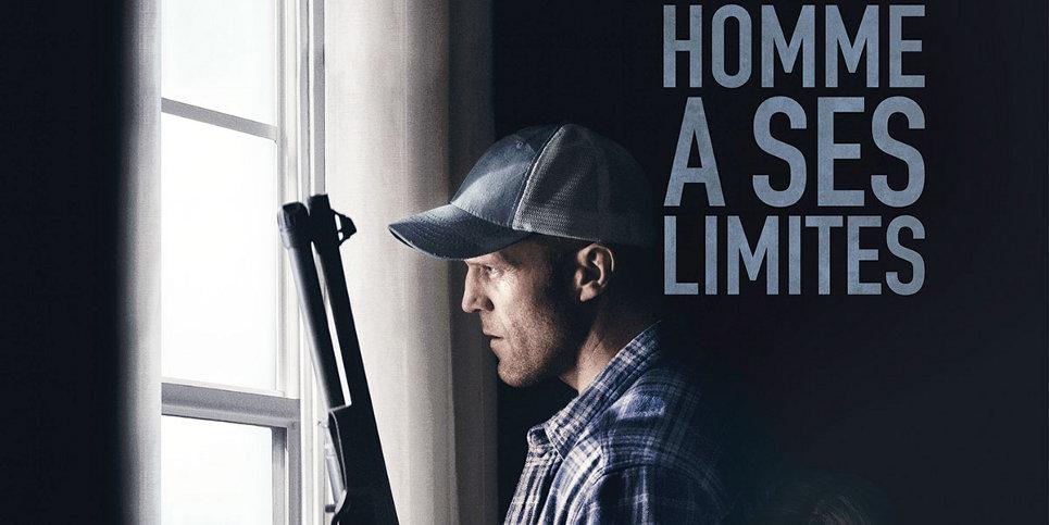 Homefront (2013) en français