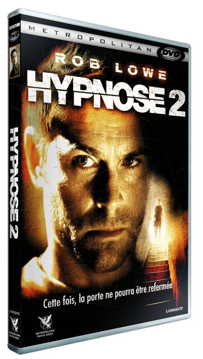Hypnose 2 [DVDRIP] [TRUEFRENCH] AC3 [FS]