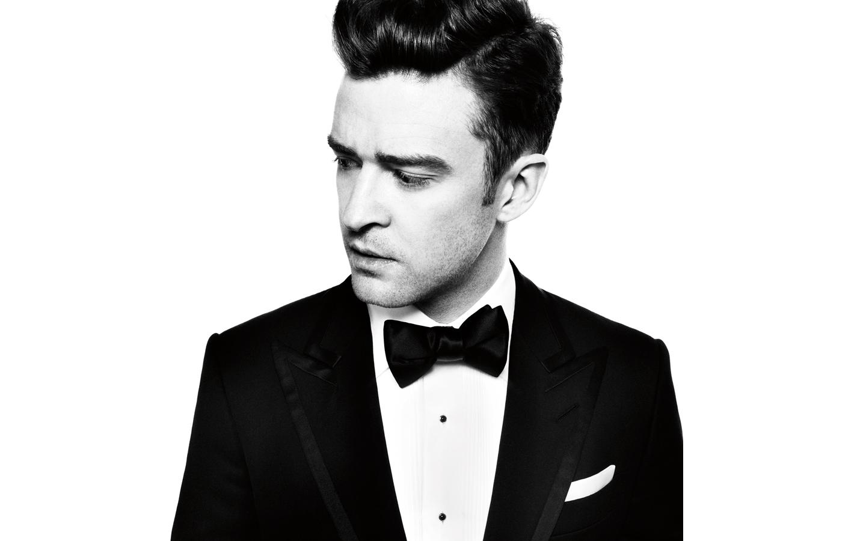 Google chrome themes justin timberlake - Happy Birthday Justin Timberlake